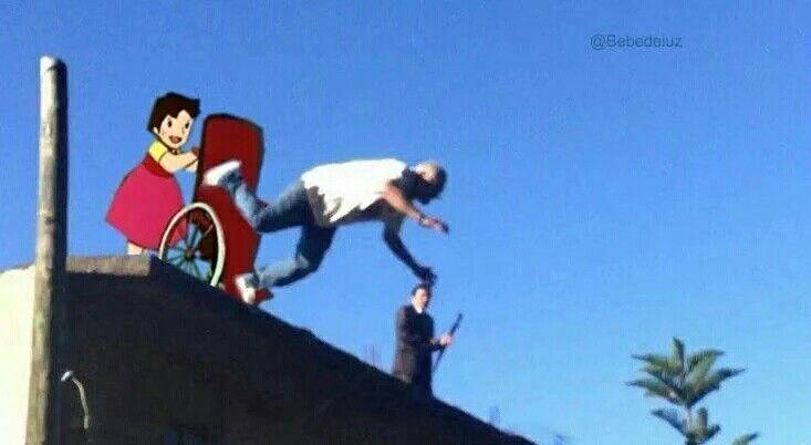 Ay noooo memes de Don Chuy en intento suicida porque no le compraron su cahuama. Suicida pero no tonto. Ay don chuy!! Tamaulipas ener-2016
