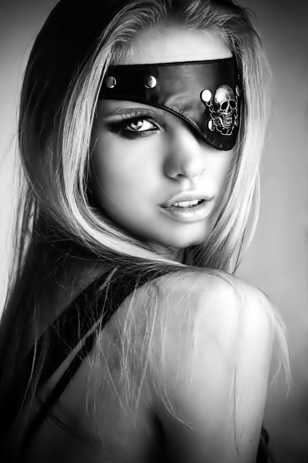 These Sexy Pirates Will Inspire You To Speak Any Way They Please
