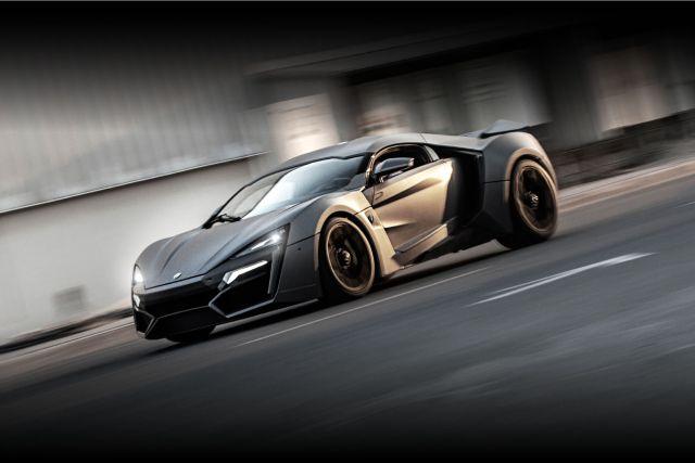 lykan-hypersport-furious-7-car