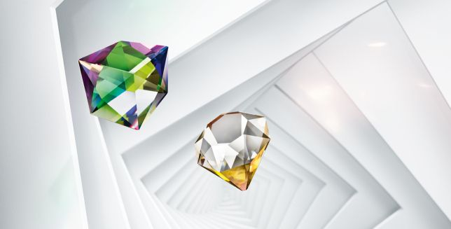 NEW Swarovski Crystal Designer Styles by Chris Bangle for Spring/Summer Styles ~ Low Wholesale Prices to the Public ~ No resale licence needed!