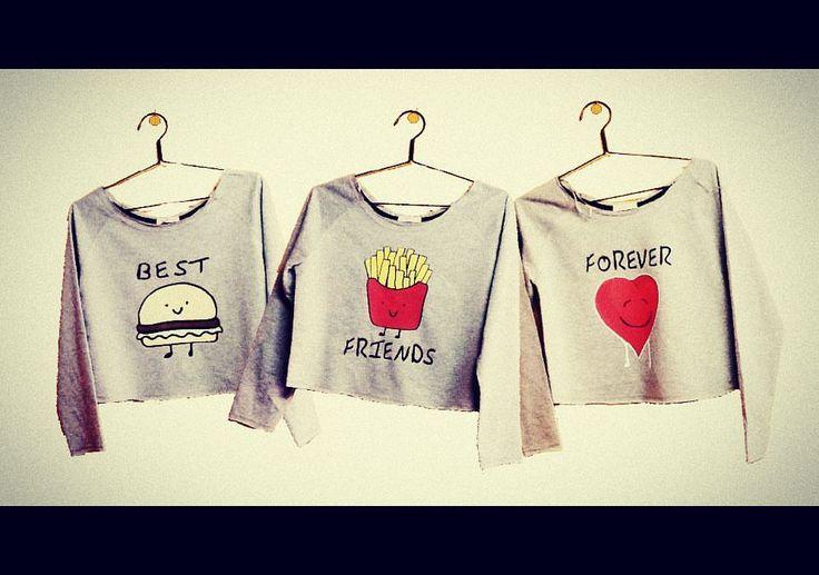 best friends forever.... <3