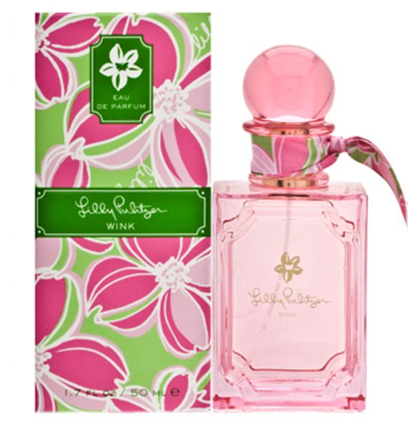 Lilly Pulitzer Wink - own it