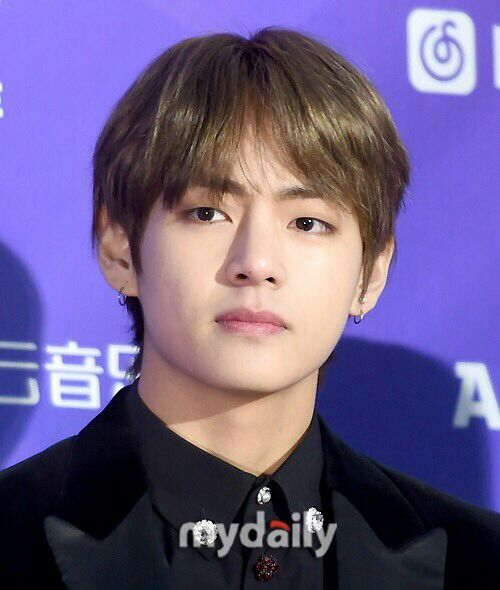 Gucci Wallpaper Iphone 6 298 Best Kim Taehyung Estetic Photography Images On Pinterest