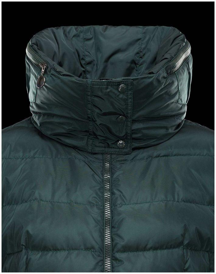 best 25 m ntel damen ideas on pinterest mantel kaufen. Black Bedroom Furniture Sets. Home Design Ideas