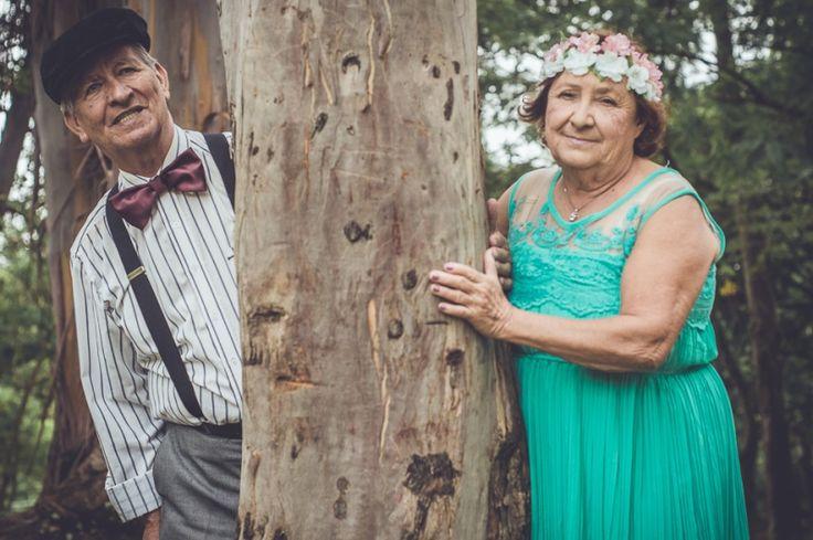 ensaio-fotografico-bodas-de-ouro-foto-camille-braga (17)