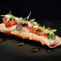 Locos por el sushi: los mejores restaurantes japoneses de Madrid | Traveler