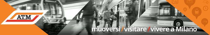#ATM: LA NUOVA APP DI ATM COMPIE UN ANNO SCARICATA DA OLTRE 1 MILIONE E 300 MILA PERSONE