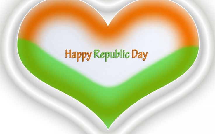 Indian Republic Day Wishes 2017, Quotes, Images, Messages, FB Status