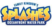 Myrtle Beach Amusement/WaterPark.  Friends boys age go here and will be here same time as us!