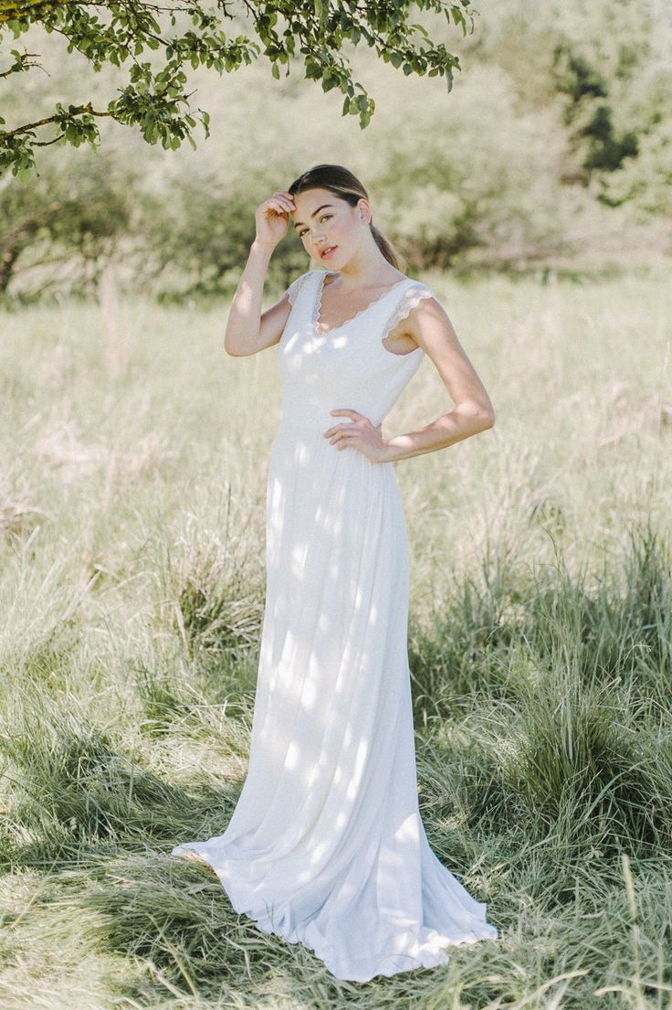 11 best Brautkleid / Weddingdress images on Pinterest | Bridal gowns ...