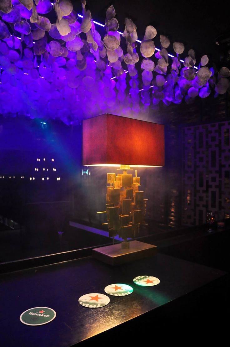 Maretti Lighting presenteert: Catalogus 2016 | Maretti Lighting