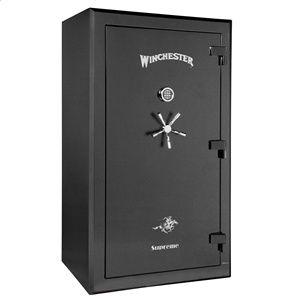 Winchester Gun Safe #Winchester_gun_safe #Winchester_Safes #gun_safes