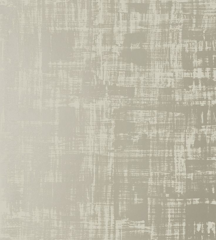 Braxton Texture - Metallic Neutral wallpaper - Best 25+ Neutral Wallpaper Ideas On Pinterest Powder Room