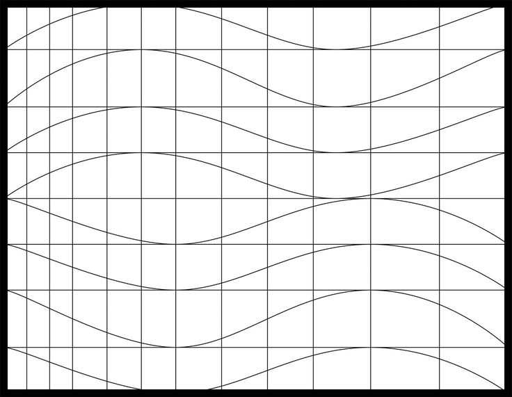 Line Art Rubric Grade 3 : Best art lessons op images on pinterest