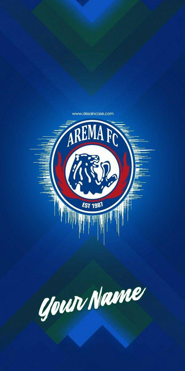 Pin Oleh Alnzzz21 Di Liga Indonesia Desain Logo Bambang Pamungkas Sepak Bola