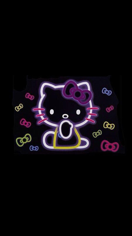 Beautiful Wallpaper Hello Kitty Neon - a3b1f3b433c4ab44a268c7f130caca1a--hello-kitty-wallpaper-eyeshadow-palette  Picture_464579.jpg