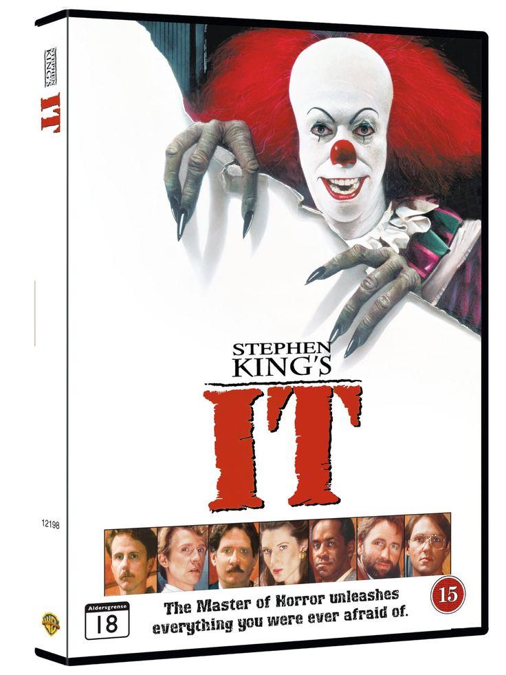 5,95e IT (1990)