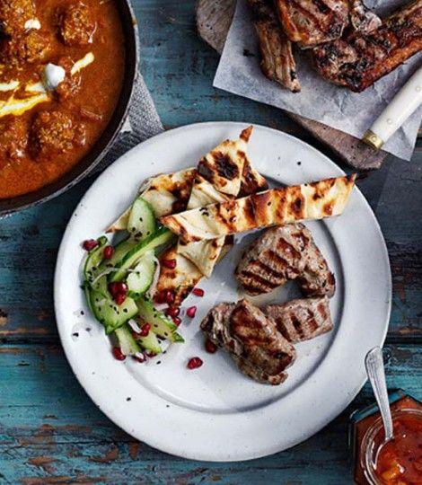 Best 25 Lamb Fillet Recipes Ideas On Pinterest Beef