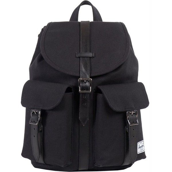 Herschel Supply Dawson Backpack Gradient Collection Women's ❤ liked on Polyvore featuring bags, backpacks, herschel, herschel rucksack, rucksack bags, knapsack bag and shoulder strap backpack