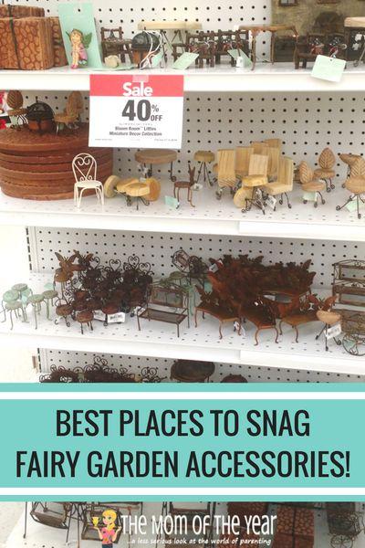 Best 25 Garden accessories ideas on Pinterest Floral