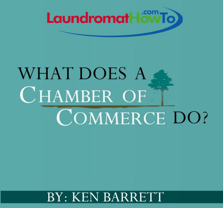 Small business owners wonder if there is a benefit to joining the local Chamber of Commerce. Today we talk with Kim Boyd from the Calhoun County Chamber of Commerce to help answer some of those questions.