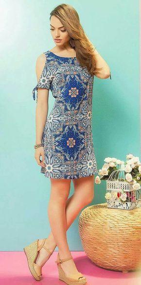 Como encontrar o vestido curto ideal para o seu corpo