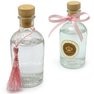 17 best images about frascos para perfumes on pinterest - Botellas para perfumes ...