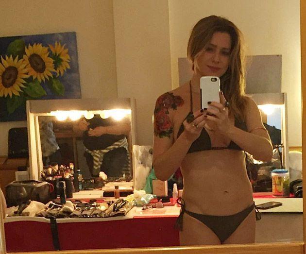 Letícia Spiller impressiona seguidores com selfie de biquíni #Anitta, #Atriz, #Biquíni, #Dispara, #Foto, #Globo, #Instagram, #M, #Noticias, #Novela, #Praia, #QUem, #Rock, #RockInRio, #VidaReal http://popzone.tv/2017/03/leticia-spiller-impressiona-seguidores-com-selfie-de-biquini.html