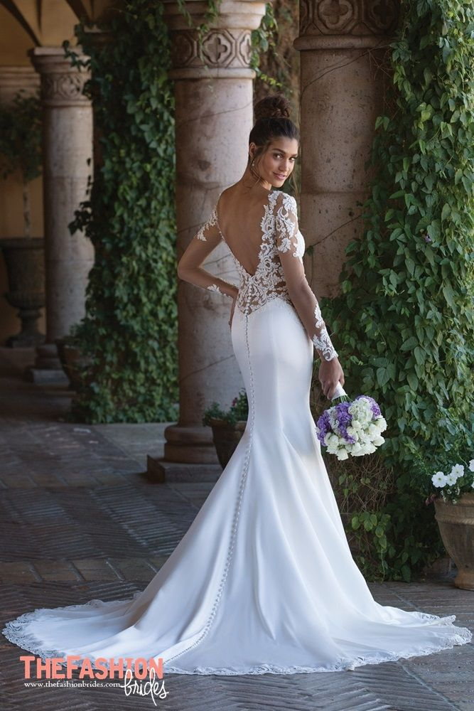 Sincerity Bridalwedding dresses offer a stunning collection of bridal gowns for the modern, elegant bride of today.Choosing the perfect wedding gown is one of the most important and exciting deci…