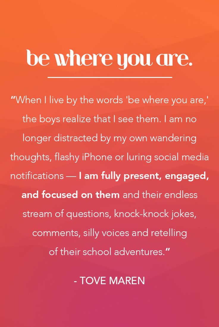 best 20 inspirational parenting quotes ideas on pinterest