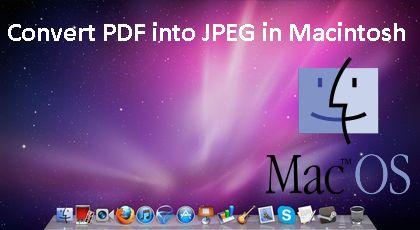 best way to convert pdf to jpg