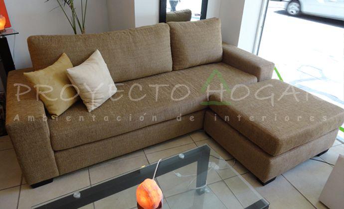 Sillones esquineros napolitano 6 muebles pinterest for Sillones modernos buenos aires