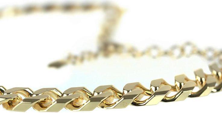 Круглое посеребренное или позолоченное ожерелье-цепь купить, круглое посеребренное или позолоченное ожерелье-цепь цена, фото. Цепи - каталог ювелирных украшений и дизайнерской бижутерии в интернет магазине Magia di Gamma Москва