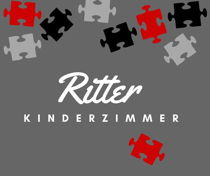 35 best Ritter | Drachen Kinderzimmer images on Pinterest | Kids ...