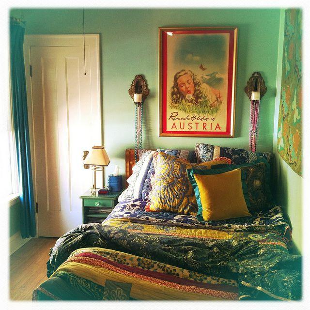 mint green bedrooms green bedroom walls bedroom colors teal walls