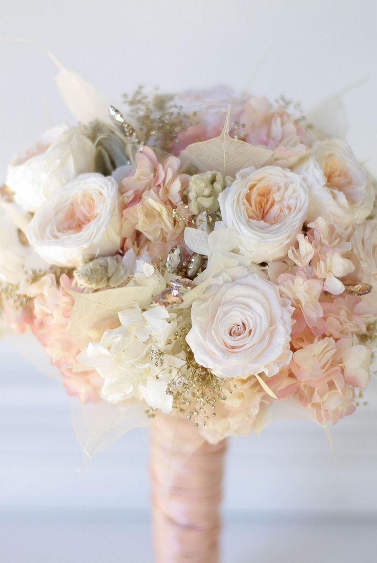 gold wedding flowers 60 beautiful gold wedding bouquet ideas for your 4552