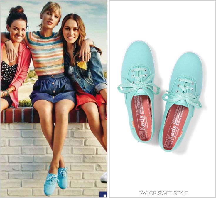 keds champion seasonal solids