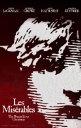 Les Misérables (2012) - IMDb
