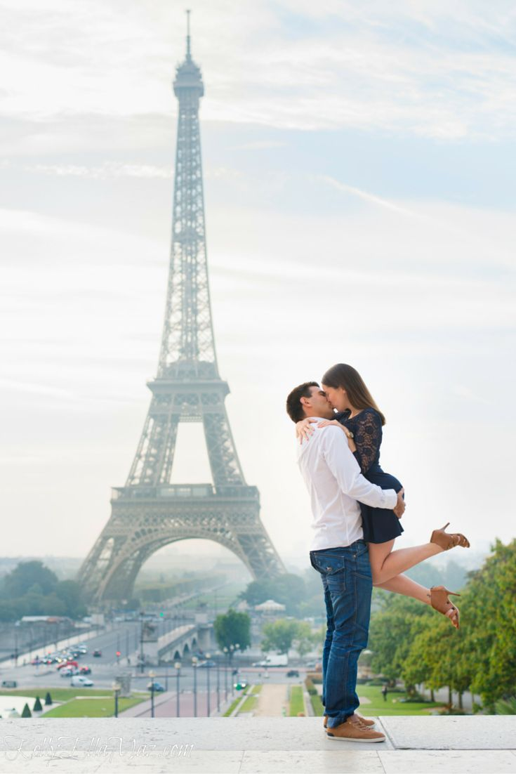 couple romantic getaway ideas | division of global affairs