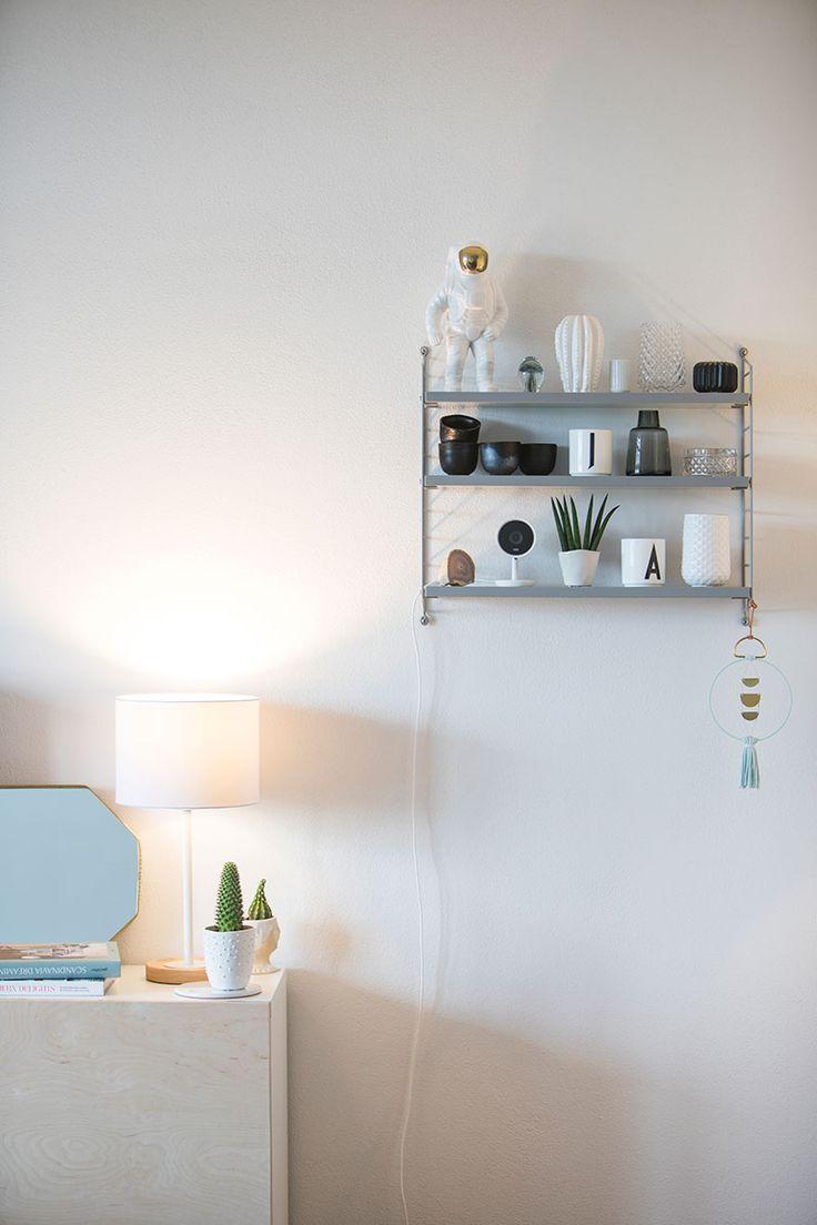 1092 besten Zuhause: Dekoration & schöne Dinge Bilder auf Pinterest