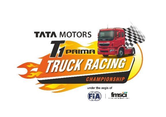 Tata Motors T1 Prima Truck Racing season 2 kicks-off