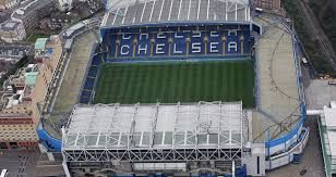 I want to go to a Chelsea game at Stanford Bridge! http://www.chelseafc.com/javaImages/8b/6e/0,,10268~3698315,00.jpg