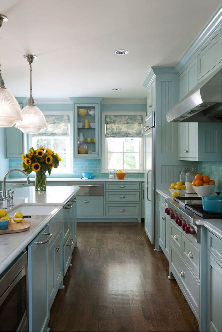 Lights For Island Kitchen 17 Best Ideas About Lights Over Island On Pinterest Lighting