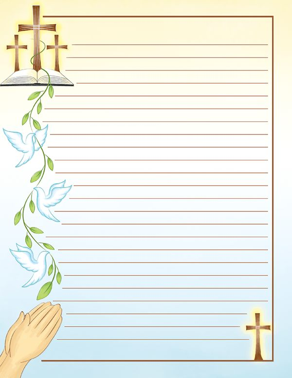 Pin by Muse Printables on Printable