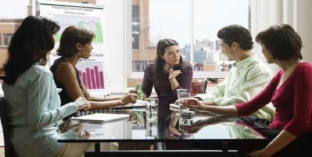 Business Coaching Durban