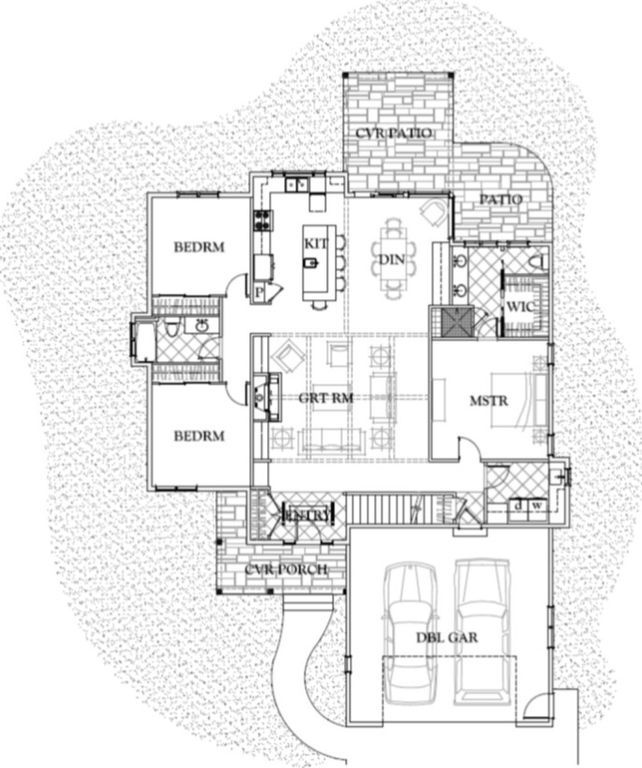 2710 Bunkhouse Pl LOT 161, Missoula, MT 59808 | MLS #21602340 - Zillow