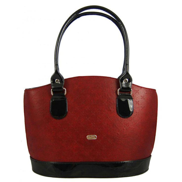 http://www.fashionbox.cz/Damska-elegantni-kabelka-na-rameno-Grosso-S37-cervena-d5639.htm