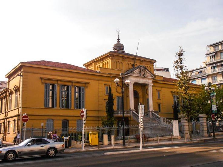 Le testament - http://www.avocat-antebi.fr/avocat-droit-de-succession/le-testament/ Maître Ronit ANTEBI - Avocat Grasse, Cannes, Nice, Antibes