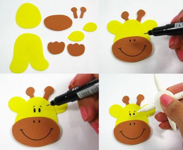 (Foto: painelcriativo.com.br)