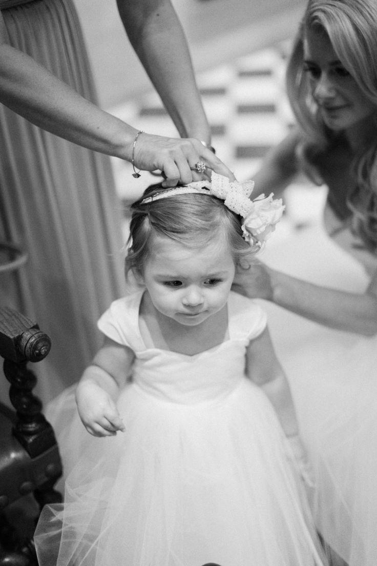 20 best stunning shoes images on Pinterest | Bride shoes, Bridal ...